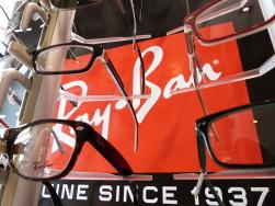 Ray Ban, immer die aktuellste Brillenkollektion in Neunkirchen-Seelscheid zum Ausprobieren...