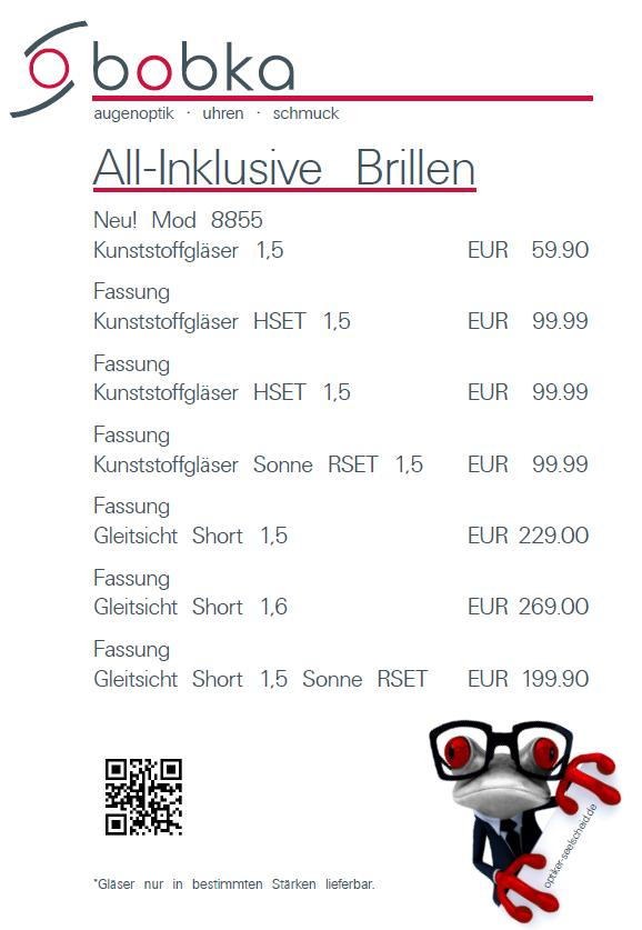 all-inclusive brillen