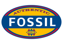 fossil_oval_cmyk