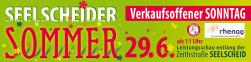 Banner-Seelscheider-Sommer-2014-WEB