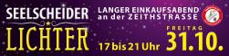 Banner_Seelscheider-Lichter_2014_web(1)