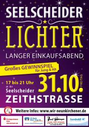 Plakat_Seelscheider Lichter_14-2