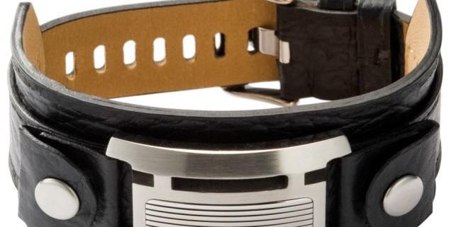 flyer fr hling 2015 herren bobka gmbh. Black Bedroom Furniture Sets. Home Design Ideas