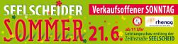 Banner Seelscheider Sommer 15-1