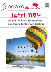 Seelscheider Sommer 2015 v5 RZ_web2