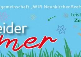 Seelscheider Sommer2016