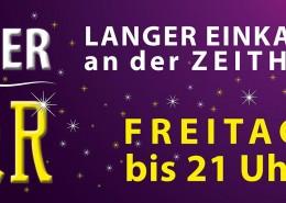 Seelscheider Lichter 2016
